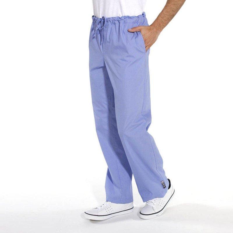 Pantalone ECKO HARRISON Uomo Colore Ceil