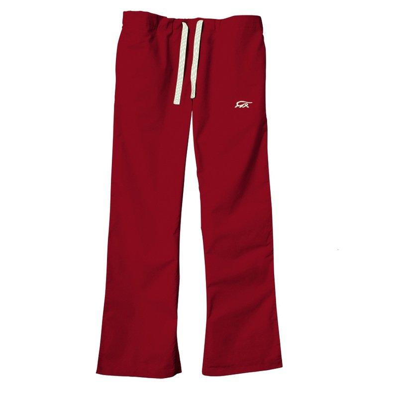 Pantalone IGUANAMED 5300 Unisex Colore  10. Merlot -  MODELLO e COLORE IN ESAURIMENTO