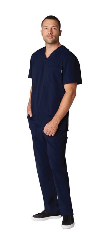 Casacca KOI LITE Strenght Colore 12. Navy