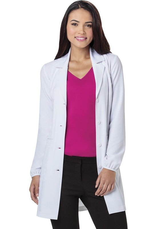 Camice HeartSoul 20402 Donna Colore 01. White