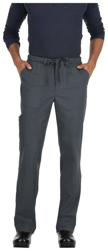 Pantalone KOI STRETCH RYAN Colore 77. Charcoal
