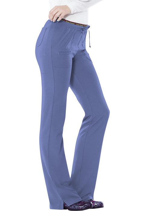Pantalone HEARTSOUL 20110 Donna Colore Ciel
