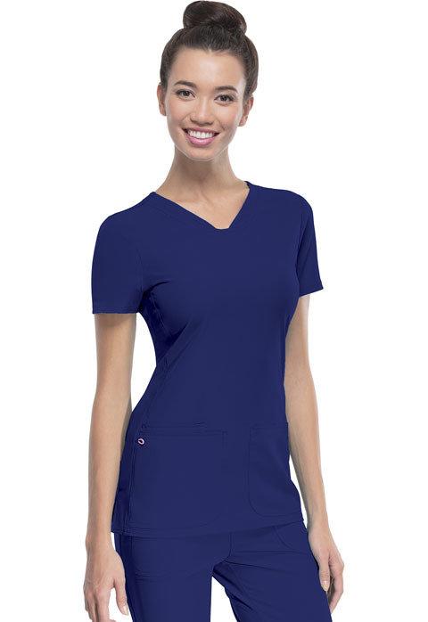 Casacca HEARTSOUL 20710 Donna Colore Galaxy Blue