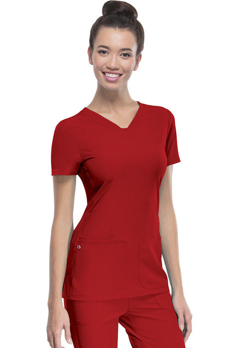Casacca HEARTSOUL 20710 Donna Colore Red