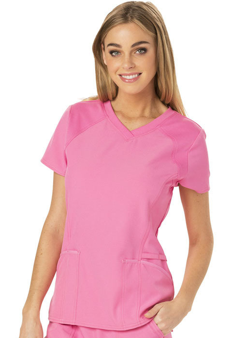 Casacca HEARTSOUL HS660 Donna Colore Pink Party