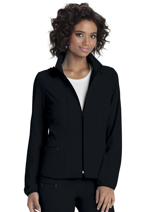 Giacca HEARTSOUL 20310 Donna Colore Black
