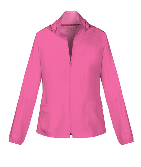 Giacca HEARTSOUL 20310 Donna Colore Pink Party
