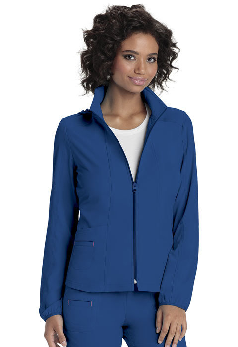 Giacca HEARTSOUL 20310 Donna Colore Royal