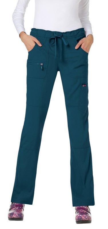 Pantalone KOI LITE PEACE Donna Colore 38. Caribbean