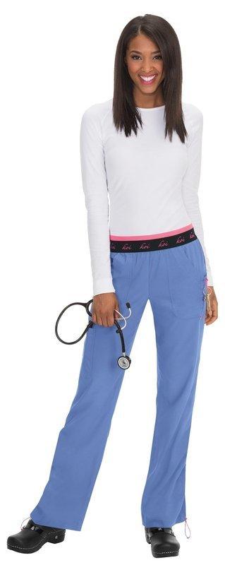 Pantalone KOI LITE SPIRIT Donna Colore 42. True Ceil