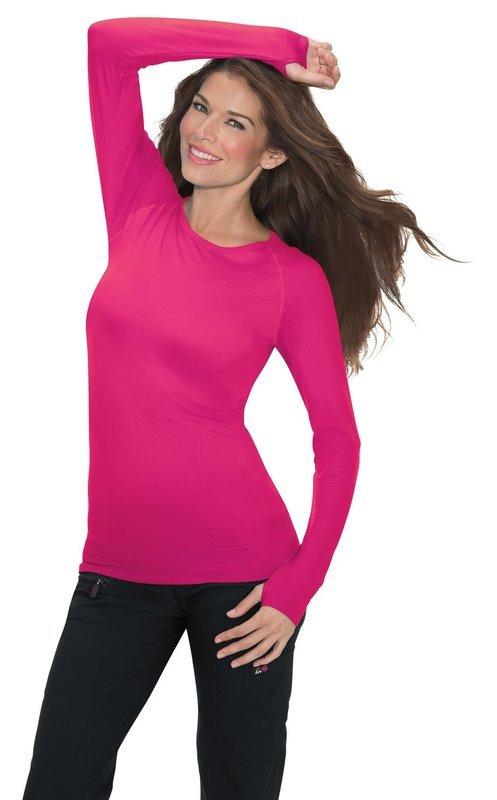 Maglietta KOI LITE DIVINE Colore 58. Flamingo