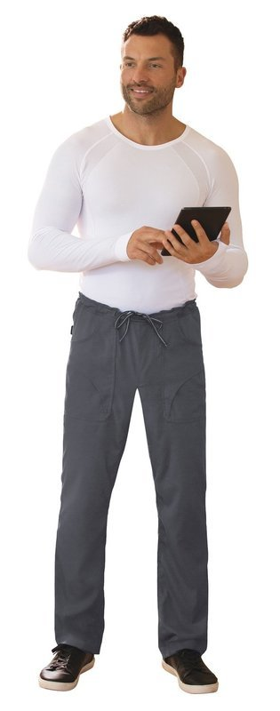 Pantalone KOI LITE ENDURANCE Uomo Colore 77. Charcoal