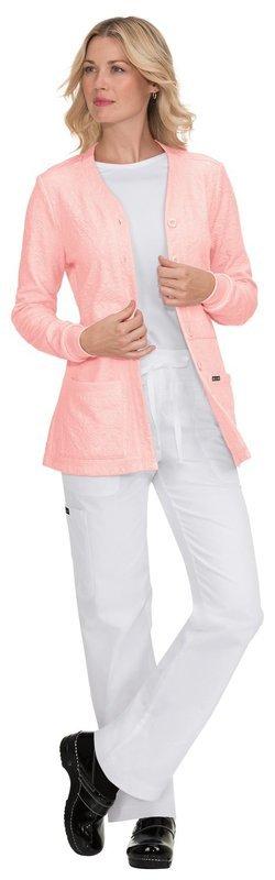 Giacca KOI CLASSICS CLAIRE Colore 95. Blush
