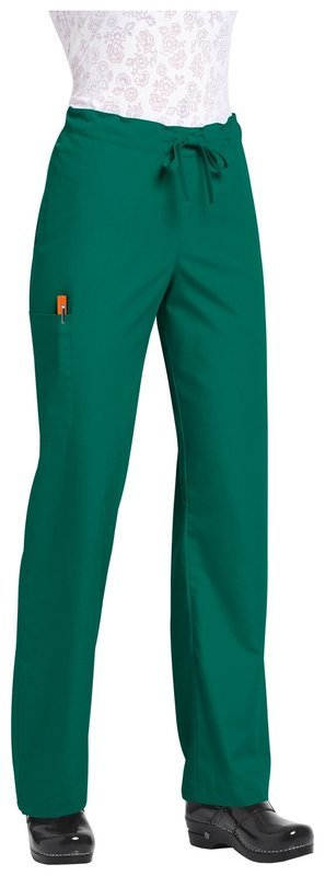 Pantalone ORANGE HUNTINGTON Colore 33. Hunter
