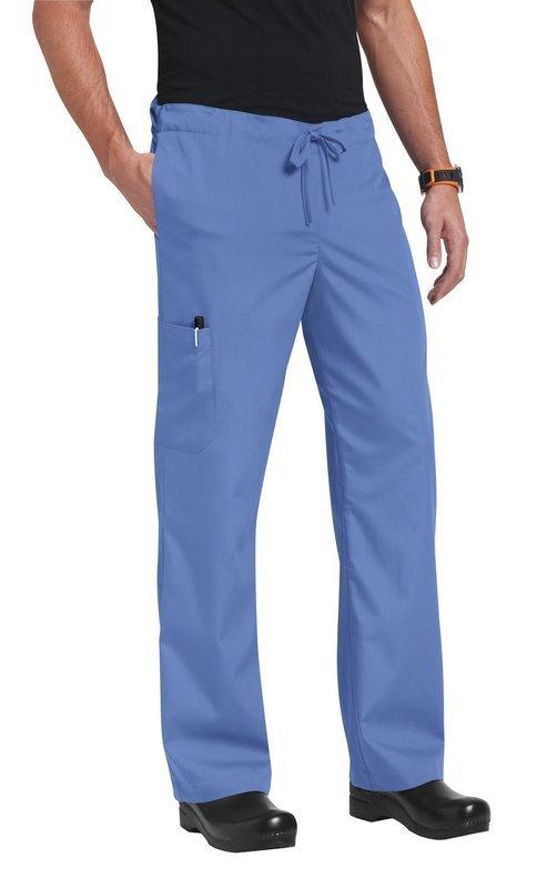 Pantalone ORANGE HUNTINGTON Colore 42. True Ceil