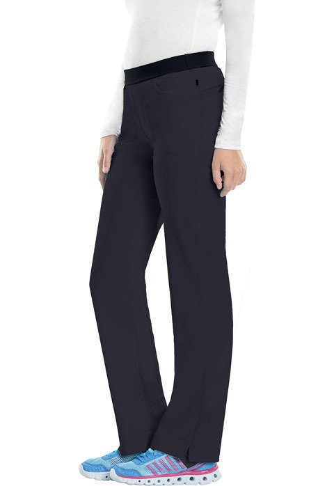 Pantalone CHEROKEE INFINITY 1124A Colore Pewter