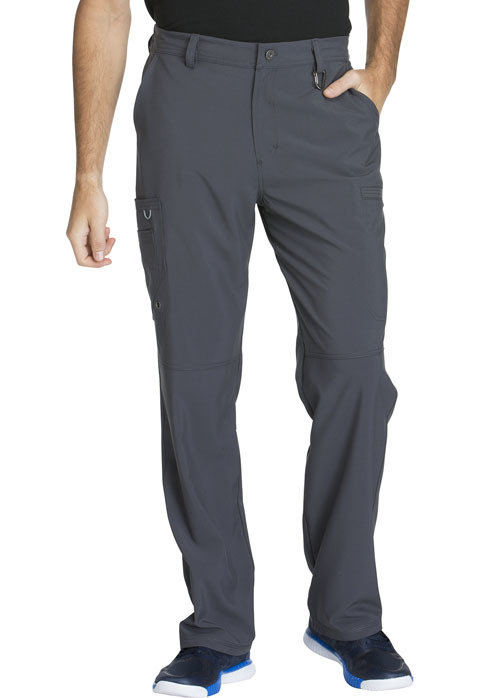 Pantalone CHEROKEE INFINITY CK200A Colore Pewter