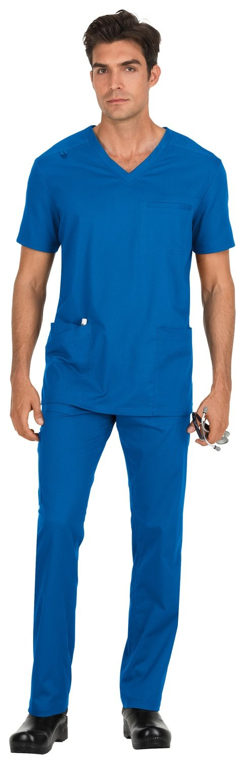 Casacca KOI STRETCH TYLER Colore 20. Royal Blue