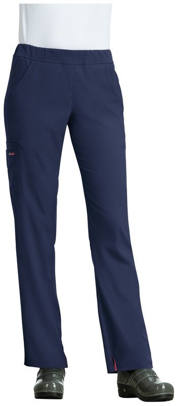 Pantalone KOI LITE ENERGY Donna Colore 12. Navy