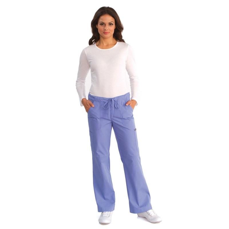 Pantalone ECKO TIFFANY Donna Colore Ceil