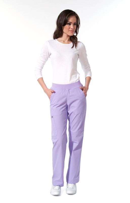 Pantalone ECKO KEIRA Donna Colore Lilac