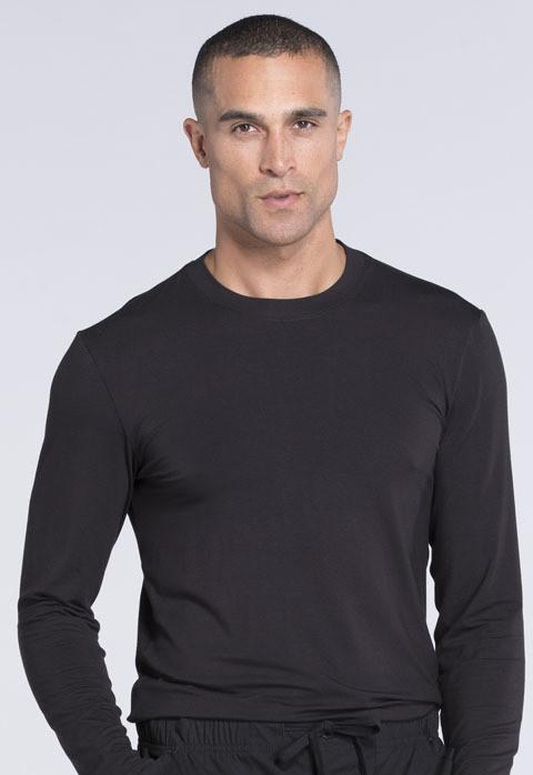 Maglietta CHEROKEE PROFESSIONALS WW700 Colore Black