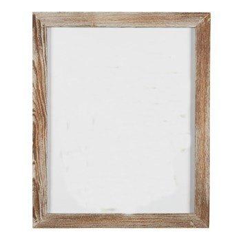 Barnwood Frame (10x12) 00012