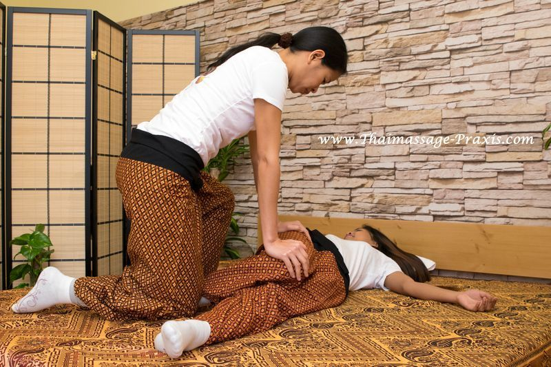 thai massage massagen nings thai massage dresden. Black Bedroom Furniture Sets. Home Design Ideas