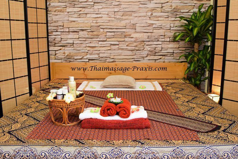 Thai Massage 00001