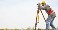 Jaybird's Nest Land Surveyors United