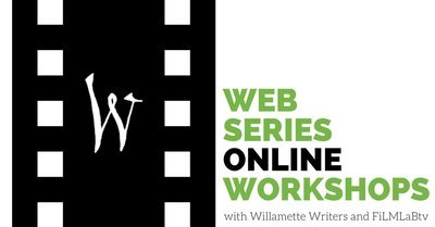 FiLMLaBtv Web Series Track for Members Only