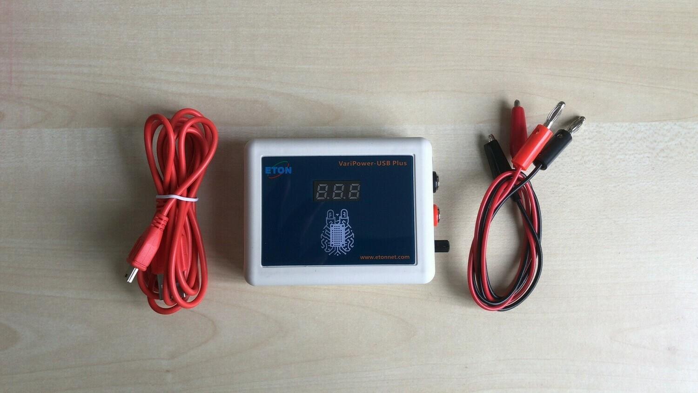 VariPower-USB-500