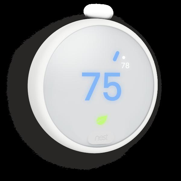 nest e thermostat 00055