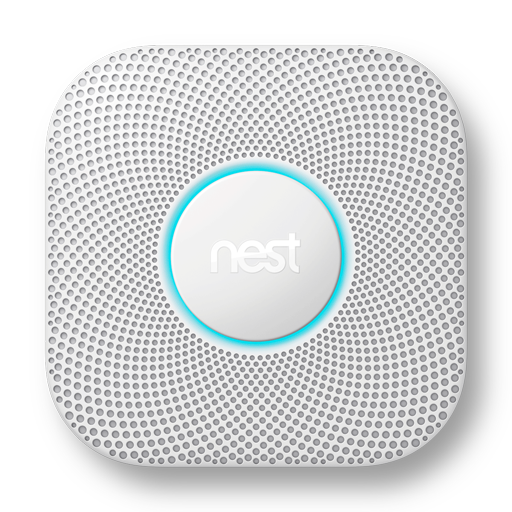 nest protect 00078
