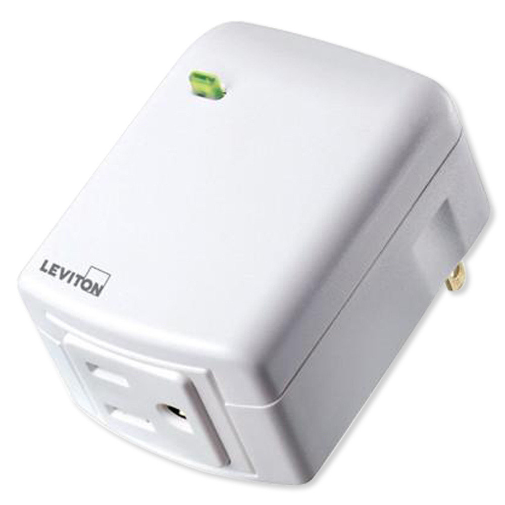 Leviton Appliance Outlet | IoT devices – Store – LANTECH