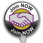 Join Team Network