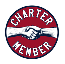 New Charter Team Members (New Team of 15 Members or Less)