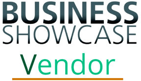 Business Showcase Vendor