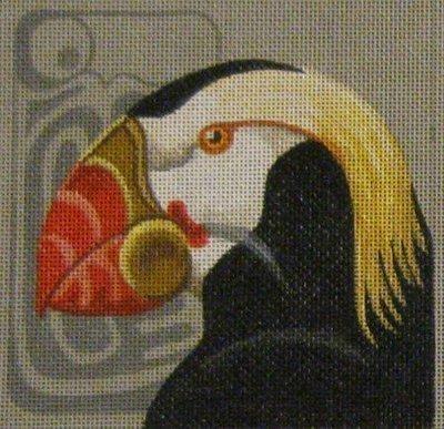 Bird 36