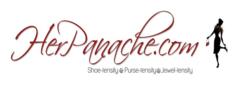 HerPanache.com Facebook Store
