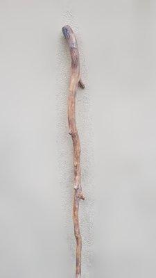 Holzstab