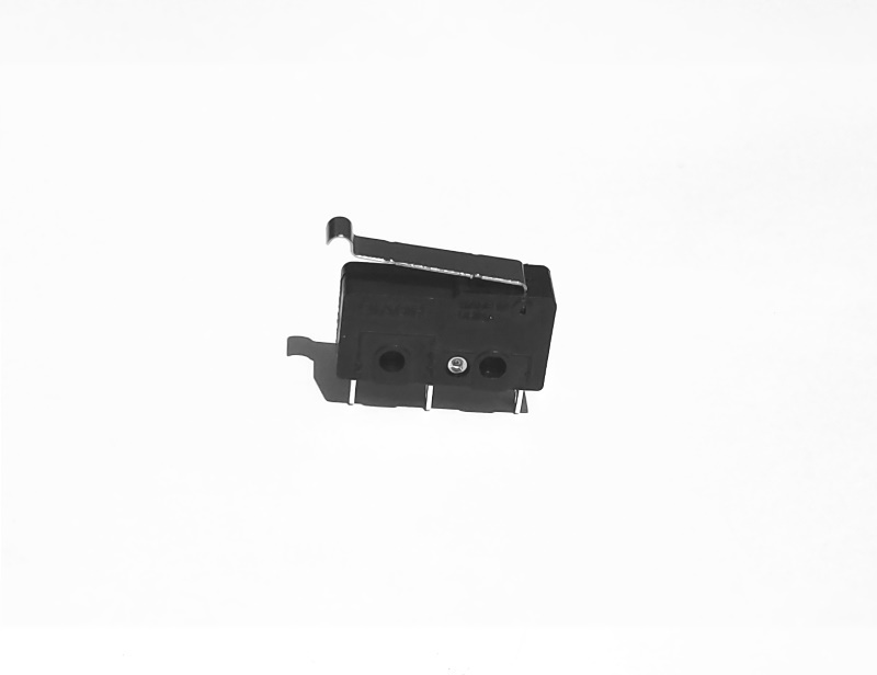 Limit Switch 00001