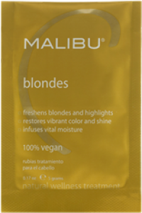 MALIBU BLOND TREATMENT