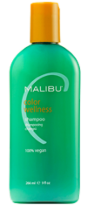 COLOR WELLNESS SHAMPOO