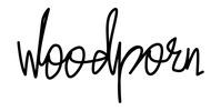 Woodporn webshop