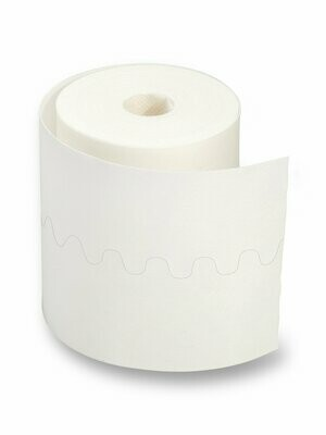 Fixer Fabric Adhesive Roll 10cm*10mtrs