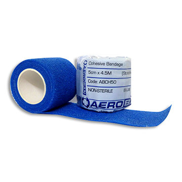 Cohesive Bandage 5.0cm*4.5m