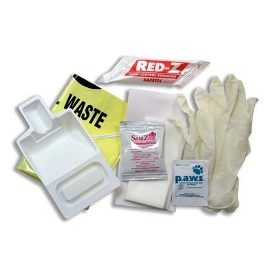 RED Z Spill Kit Rapid Response 28g $38.00