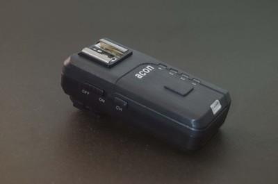 R930 receiver(1 uinit)