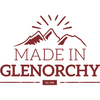 Made in Glenorchy